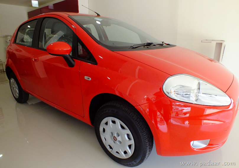 Fiat Grande Punto specifications, expert review and photos on fiat marea, fiat panda, fiat x1/9, fiat stilo, fiat 500 turbo, fiat spider, fiat cars, fiat doblo, fiat coupe, fiat barchetta, fiat bravo, fiat seicento, fiat ritmo, fiat multipla, fiat 500l, fiat cinquecento, fiat 500 abarth, fiat linea,