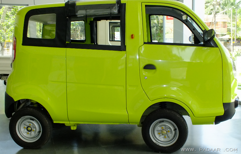 Auto rickshaw price in bangalore dating 9