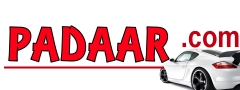 Padaar.com- Cars, bikes, tractors, machinery reviews