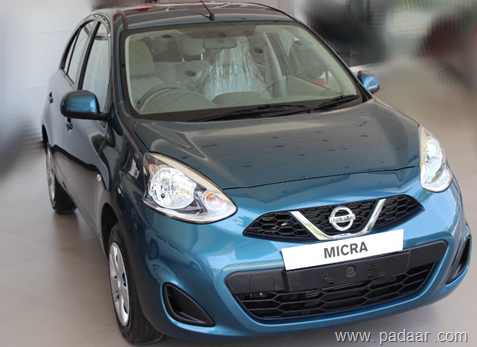 nissan micra 2014 expert review specs photos. Black Bedroom Furniture Sets. Home Design Ideas