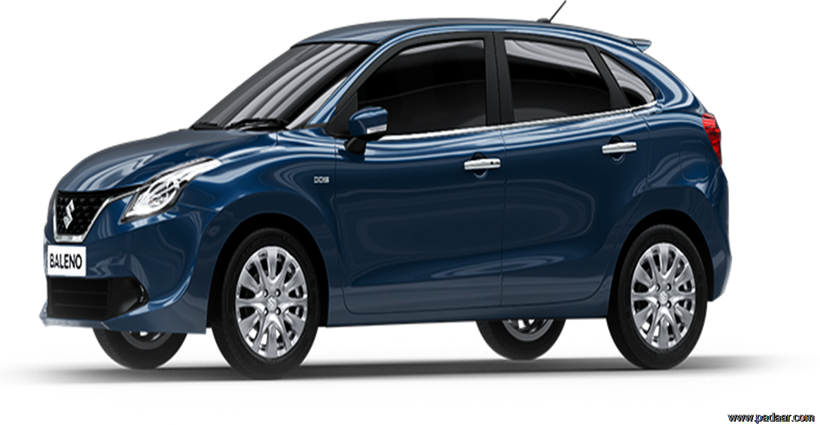 maruti suzuki baleno alpha 1 3 specifications on road. Black Bedroom Furniture Sets. Home Design Ideas