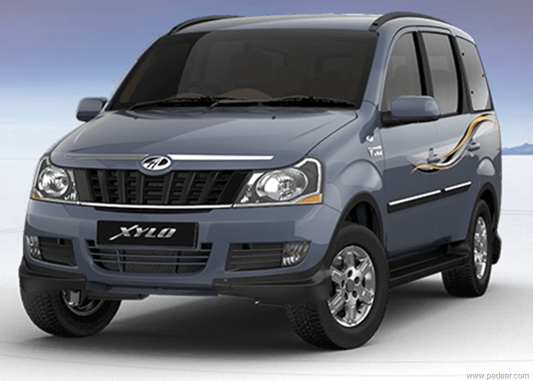 Cars Showroom Near Me >> MAHINDRA & MAHINDRA Xylo E6- specifications, on-road & ex-showroom prices