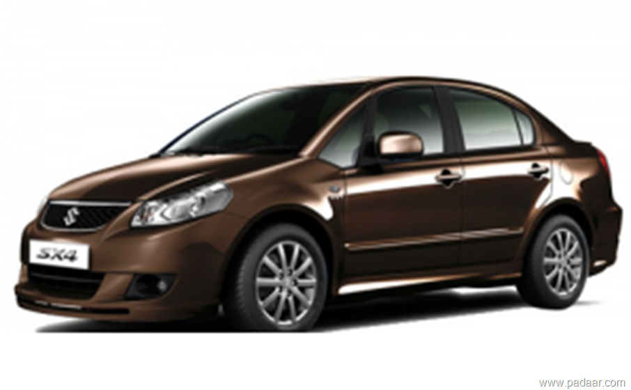 Maruti Suzuki Sx4 Vxi Mt Specifications On Road Ex Showroom Prices likewise Details likewise 2133767 likewise Conception De Votre Cuisine in addition Achterlichten Audi A8 D3e4 Led 2002 2005 P 53986. on car audio showroom
