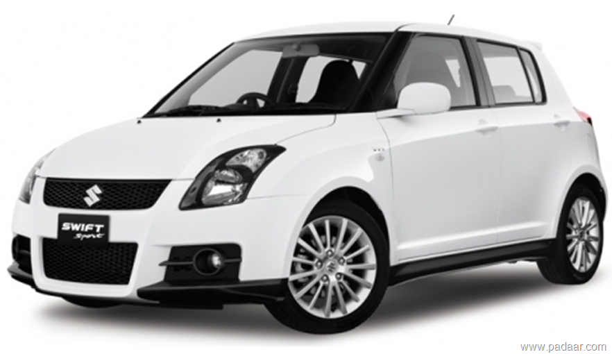 Cash Cars Near Me >> MARUTI SUZUKI Swift VDi specifications, on-road & ex-showroom prices