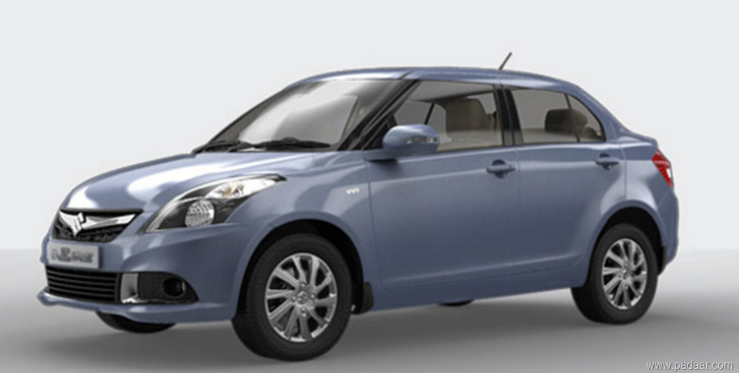prices swift dzire diesel