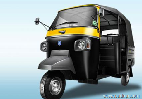 Auto rickshaw for hire in bangalore dating 7