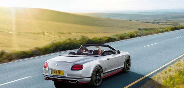 bentley continental gt speed specs and price. Black Bedroom Furniture Sets. Home Design Ideas