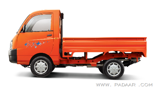 Mahindra Maxximo Plus Price 3 50 000 4 00 000 Rs Specifications