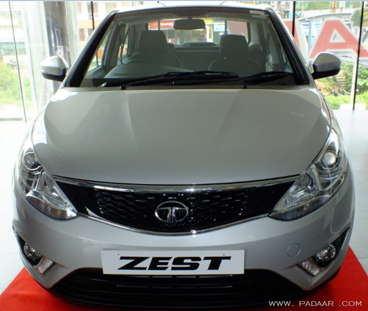 Tata Zest Price 4 63 Lakhs To 7 10 Lakhs Specifications Expert