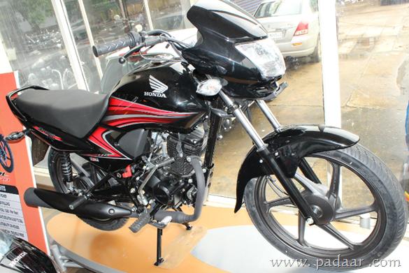 Honda Dream Yuga Articles At Padaar Com Tractors Car Reviews Bike Reviews India
