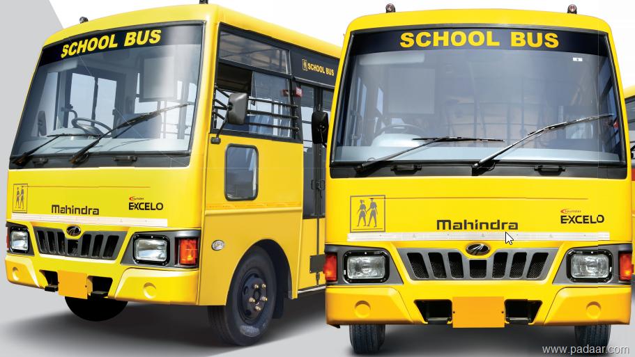 Mahindra Loadking Zoom 4 tyre (price=7 8 Lakhs) 6 tyre