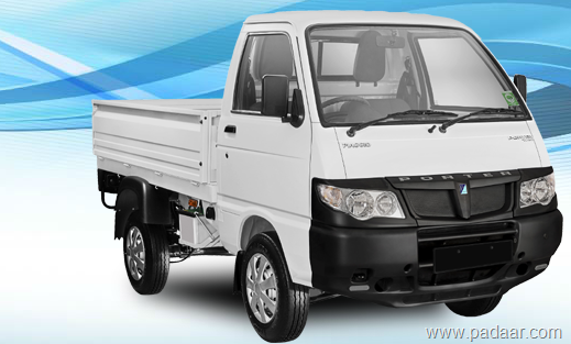 Piaggio Ape Xtra DLX-LPG, CNG, Diesel-price-1,75,000 Rs,features
